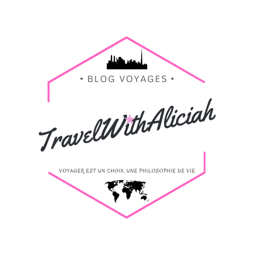 Travelwithaliciah